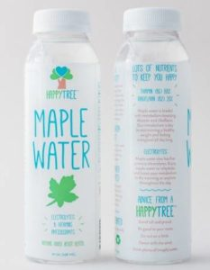 MMN-maple-water